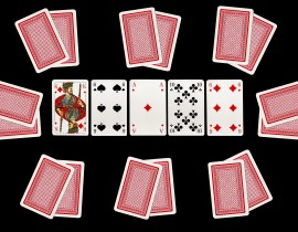 poker-texas-holdem-multiplayer