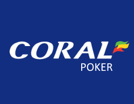 coral-poker