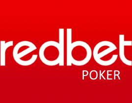 redbet-poker