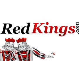 redkingspoker